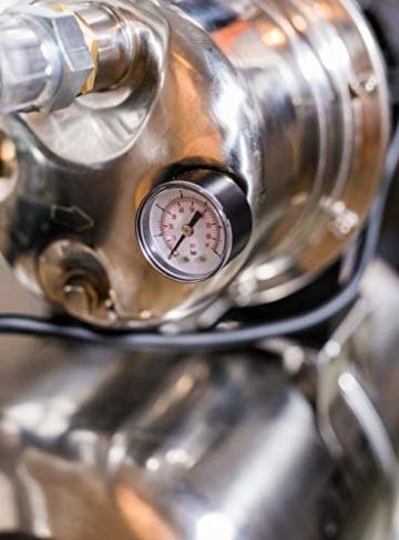 T.I.P. 31140 HWW 4500 INOX Hauswasserwerk - 3
