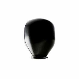 Ersatz Membran 50 L Gummiblase für Druckkessel Membrankessel EPDM Hauswasserwerk - 1