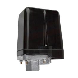 Speck Druckschalter Condor MDR 5/5 3-polig 1,5/2 / 3/4 / 5 bar IP54 Pumpensteuerung Pumpe Druckwächter für Druckkessel Wassertank Hauswasserwerk - 1